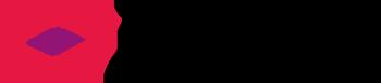 Schema Generator logo